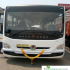 Photos of Sri Venkateswara Travels Madhurawada Tours Travels cabs bus rentals visakhapatnam vizag