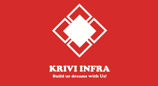 krivi infra Building Constructions Interior works Modular Kitchen Swimming Pool Landscaping Container homes offices,Akkayyapalem In Visakhapatnam, Vizag