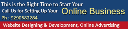 Website Designing, Software Development, Web Development, Website Maintenance