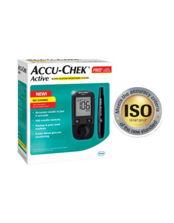 Accu Chek Active Sellers In Visakhapatnam, Vizag
