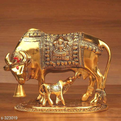 Beautiful Metal Home Decor Sellers In Visakhapatnam, Vizag