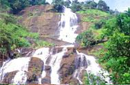 ANANTHAGIRI Tourism Photo Gallery in Visakhpatnam, Vizag